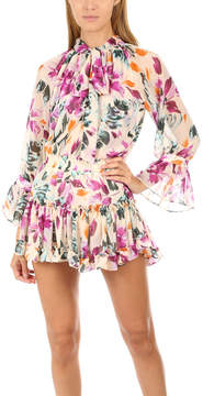 MISA Los Angeles Jolene Dress