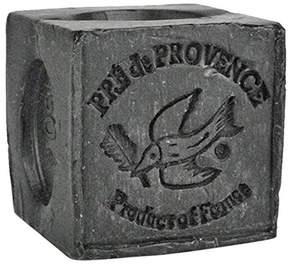 Pre de Provence Pavot Marseille Soap Cube by 150g Soap)