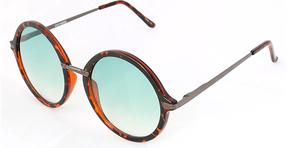 Cejon Steve Madden SM865145 Round Sunglasses