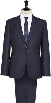 Reiss Wool Suit
