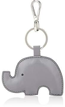 Barneys New York WOMEN'S ELEPHANT KEY CHAIN