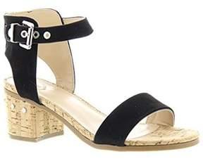 Madeline Women's Glow Wedge Sandal.