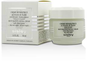 Sisley Botanical Restorative Facial Cream W/Shea Butter