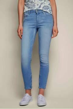 Esprit Skinny Crop Jeans