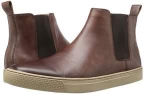 Rush by Gordon Rush Conan Men's Shoes