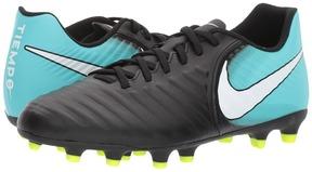 Nike Tiempo Rio IV FG Women's Soccer Shoes