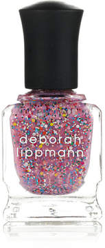 Deborah Lippmann - Nail Polish - Candy Shop