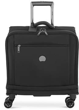 Delsey Montmartre Wheeled Spinner Tote