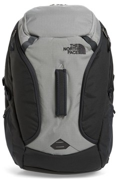 The North Face Men's Big Shot Backpack - Grey