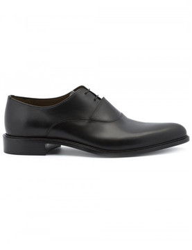 Givenchy 'Iconic Richel' Oxford shoes