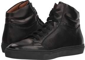 Aquatalia Asher Men's Lace up casual Shoes