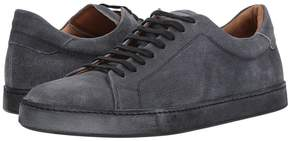 Vince Noble Men's Shoes