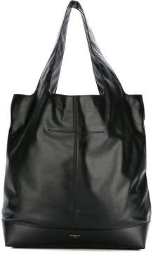 Givenchy large George V shopping bag