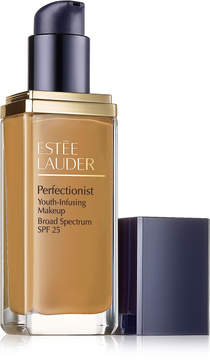 Estee Lauder Perfectionist Youth-Infusing Makeup SPF 25