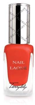 by Terry Terrybly Nail Laquer/2.3 oz.