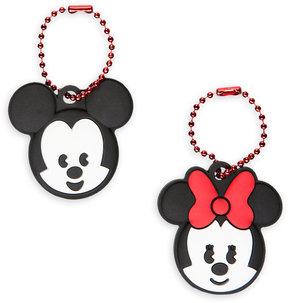 Disney Mouse MXYZ Key Caps