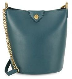 Anne Klein Stylish Bucket Shoulder Bag