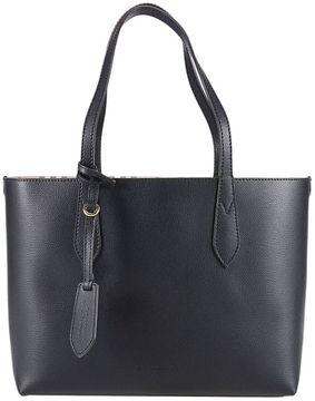 Burberry Shoulder Bag Shoulder Bag Women - BLACK - STYLE