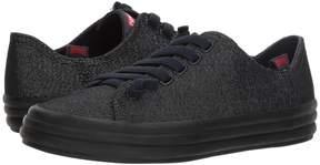 Camper Hoops - K200604 Women's Shoes