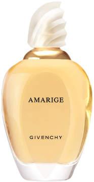 Givenchy Amarige for Her Eau de Toilette Spray, 3.4 oz.