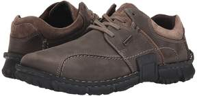 Josef Seibel Willow 05 Men's Shoes