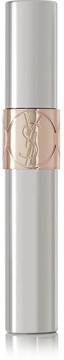 Yves Saint Laurent Beauty - Volupté Tint-in-oil - Undress Me 3