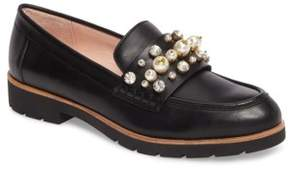 Kate Spade Women's Karry Too Embellished Loafer