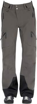 Peak Performance Heli Gravity Gore-Tex Freeski Pants