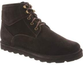 BearPaw Men's Rueben Ankle Boot.