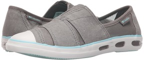 Columbia Vulc N Venttm Slip Women's Slip on Shoes