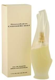 Donna Karan Cashmere Mist Ladies