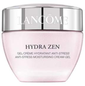 Lancome Hydra Zen Anti-Stress Moisturising Cream-Gel/1.7 oz.