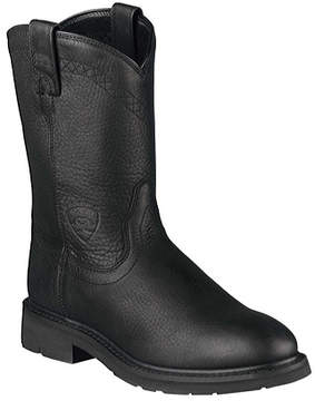 Ariat Men's Sierra