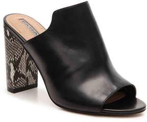 Tahari Women's Millis Sandal