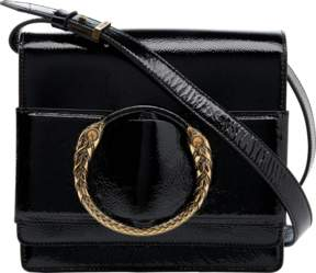 Roberto Cavalli Naplak Shoulder Bag