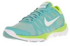 Nike Women's Flex Supreme Tr 3 Training Shoe.