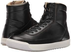 Lacoste Explorateur Calf 316 1 Women's Shoes