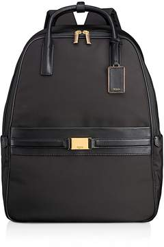Tumi Larkin Paterson Convertible Backpack