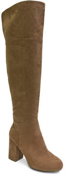 Bamboo Camel Thirst Boot - Women