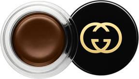 Cocoa, Infinite Precision Liner