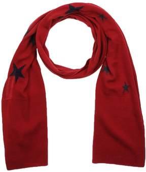 Sonia Rykiel SONIA by Oblong scarves
