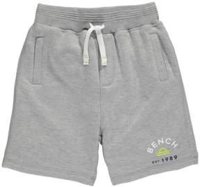 Bench Casual Jog Shorts