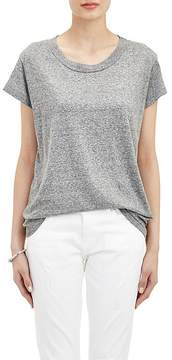 Current/Elliott Women's Jersey T-Shirt