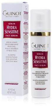 Guinot Hydra Sensitive Face Serum