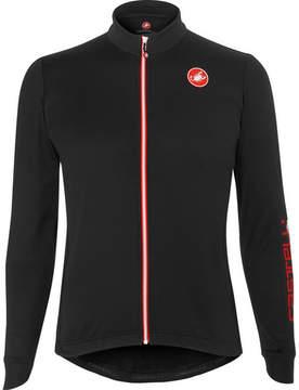 Castelli Puro Cycling Jersey