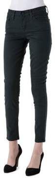 Big Star Alex Skinny Fit Jeans