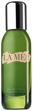 La Mer The Revitalizing Hydrating Serum