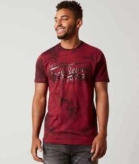 Rock Revival Medway T-Shirt