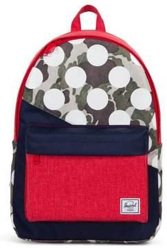 Herschel Classic Kaleidoscope Backpack