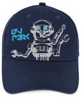 Disney DJ Rex Baseball Cap for Kids - Star Wars: Galaxy's Edge